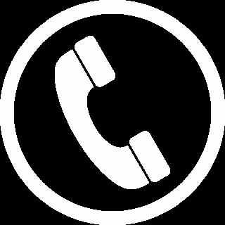 Contacteer ons telefonisch