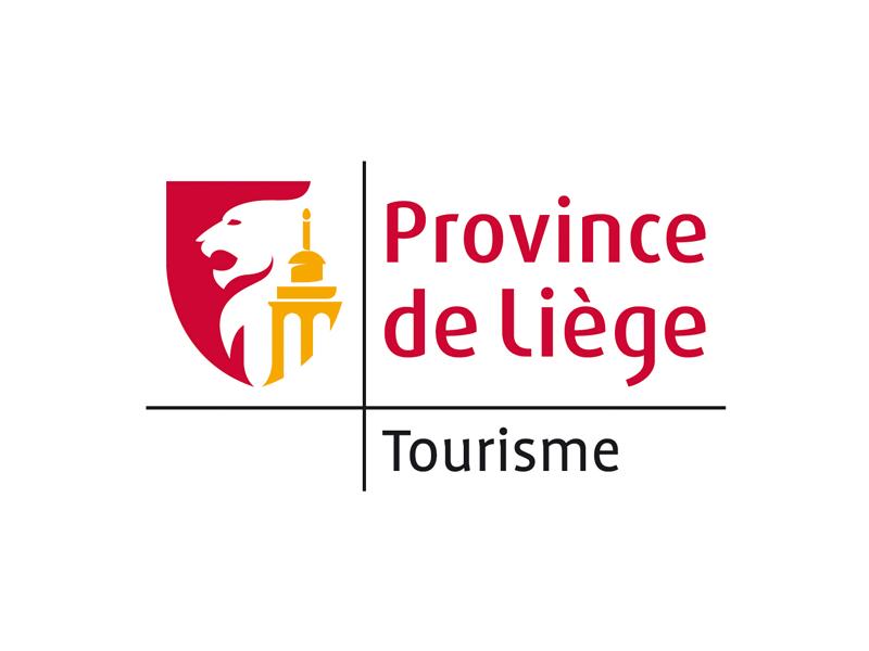 image-sommaire-province-de-liege-12-446-2632