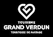 Grand Verdun Tourist Office | © OT Verdun