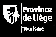 Provincie Luik Toerisme | © Province de Liège
