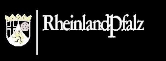 Rhénanie-Palatinat | © Rheinland-Pfalz