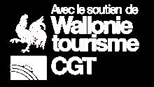 Commissariat général au tourisme | © CGT
