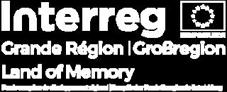INTERREG Grande Région - Land of Memory | © INTERREG Grande Région