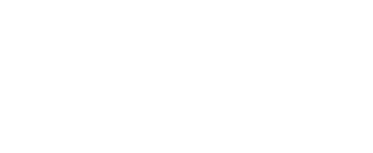 INTERREG Grande Région - Land of Memory | © INTERREG Grande Région