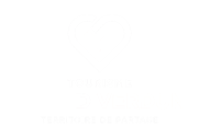 Office de Tourisme Grand Verdun | © OT Verdun