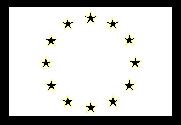 Europeese Unie | © Union Européen