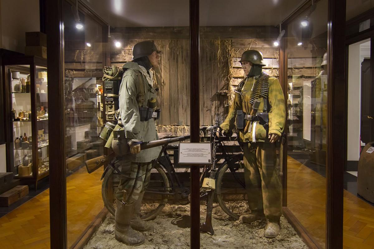 101st-airborne-museum-abmus-43-288806