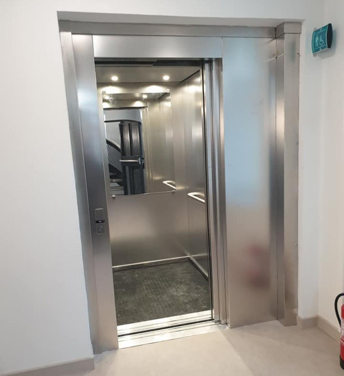 1920x1280px-ascenseur-accueil-benoite-vaux-287562