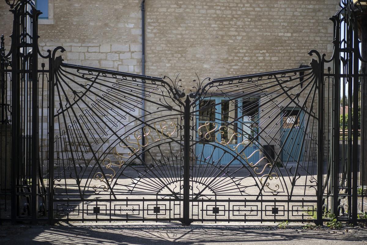 brasserie-de-stenay-departement-de-la-meuse-n-leblanc-7-317428