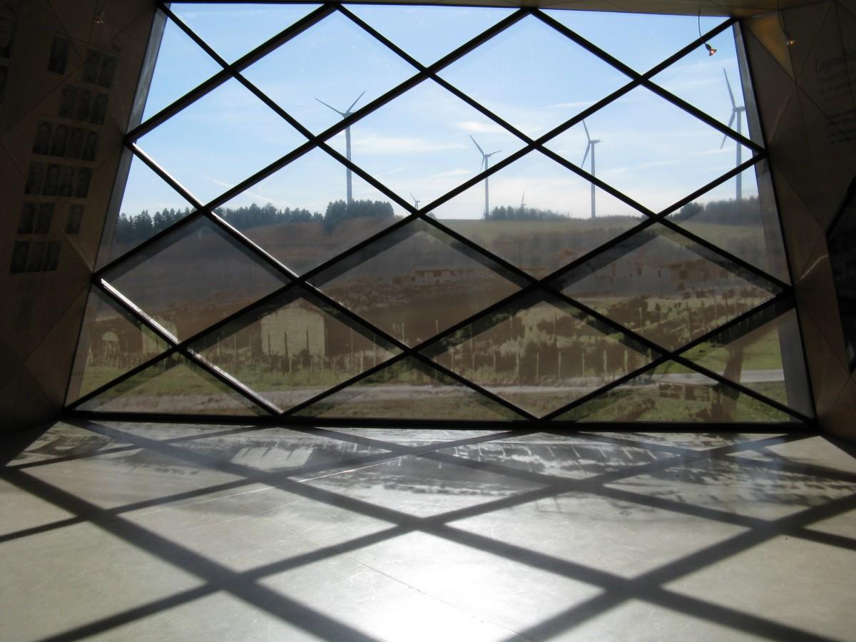 2009-04-07-gs-dokumentationszentrum-15-222453