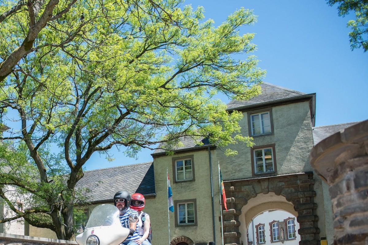 chateau-de-wiltz-dsc-4946-visit-eislek-min-290205