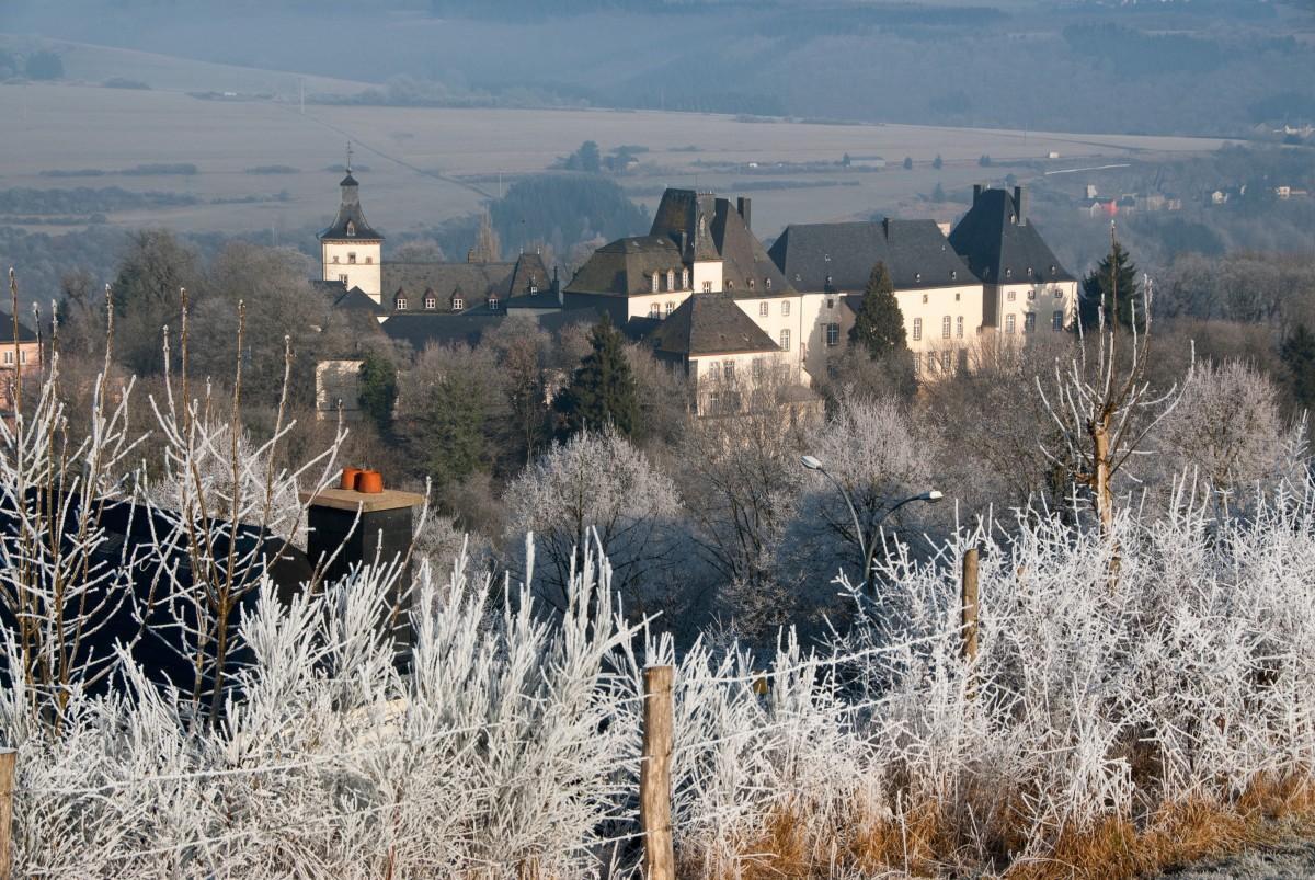 chateau-de-wiltz-visit-eislek-2009-01-29-054-259751