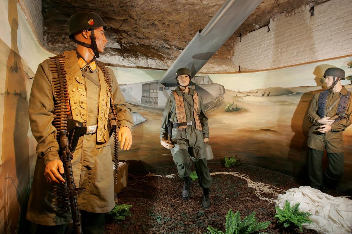 fee-museum-german-paratroopers-162008