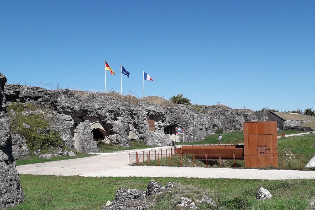 fort-de-douaumont-cdt-meuse-290186