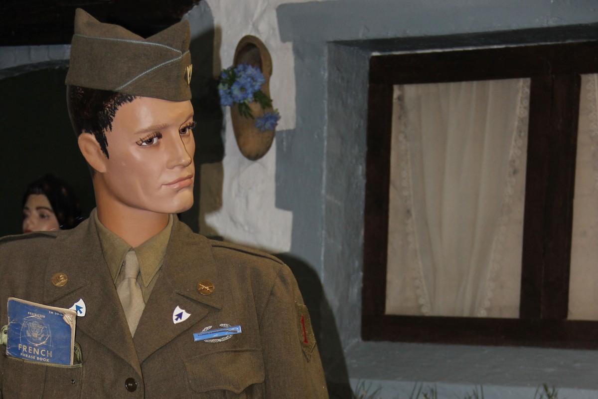 Remember-museum-39-45