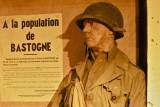101st-airborne-museum-abmus-79-288803