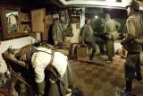 101st-airborne-division-museum-abmus-89-288804