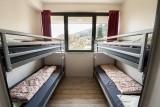 Malmedy Youth hostel - Room