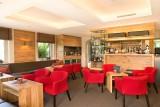Hotel Bütgenbacher Hof - Bar