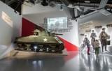 Bastogne War Museum - Bastogne - Musée