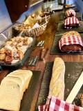Breakfast-buffet-Château-d'Urspelt