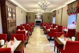 1920x1280px-breakfast-chateau-d-urspelt-287224