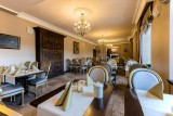 1920x1280px-breakfast-room-chevaliers-chateau-d-urspelt-287223