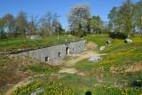 Fort de la Falouse