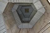 c-lichterte-fort-de-tancremont-19-162736