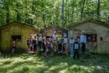 Camp Marguerre Leni La Chauve-Souris
