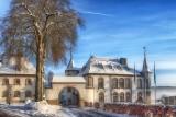 1920x1280px-chateau-d-urspelt-hiver-287221