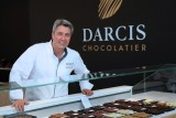 Chocolaterie Darcis - Verviers - Jean-Philippe Darcis