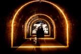 Nouvelle Citadelle souterraine