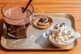 Cyril Chocolaterie