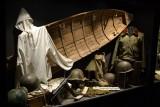 December 44 Historical Center - La Gleize - Musée