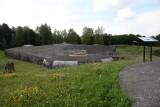 Fort de Lantin - Site