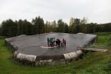 Fort de Lantin - Visite groupe