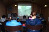 Fort de Lantin - Visite groupe avec audioguide