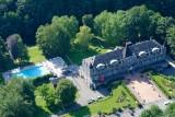 Hotel Floréal-La Roche