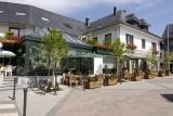 Hôtel Pip-Margraff - Façade - Vue extérieure