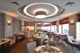 Hôtel Pip-Margraff - Restaurant - Vue large