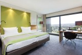 Hotel Silva Spa-Balmoral