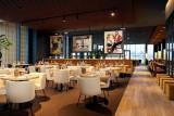 Hotel Van der Valk - Brasserie L'Oeuf