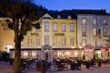 Hotel Koener