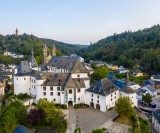 klierf-schlass-dji-0726-hdr-panom-hdfb-visite-luxembourg-259313