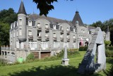 Le Floréal - La Roche-en-Ardenne – Site