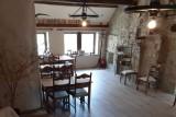Le Vieux Soiron - Restaurant
