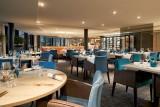liege-hotel-van-der-valk-hotel-liege-1039-rob-van-der-voort-292897