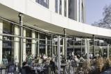 liege-hotel-van-der-valk-hotel-liege-terasse-toffographie-292901