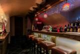 1920x1280px-lounge-bar-chateau-d-urspelt-287225